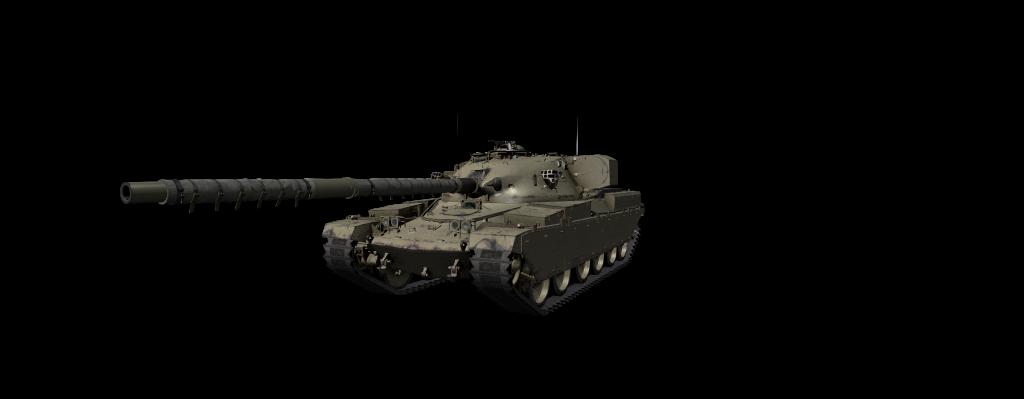 uk-GB84_Chieftain_Mk6