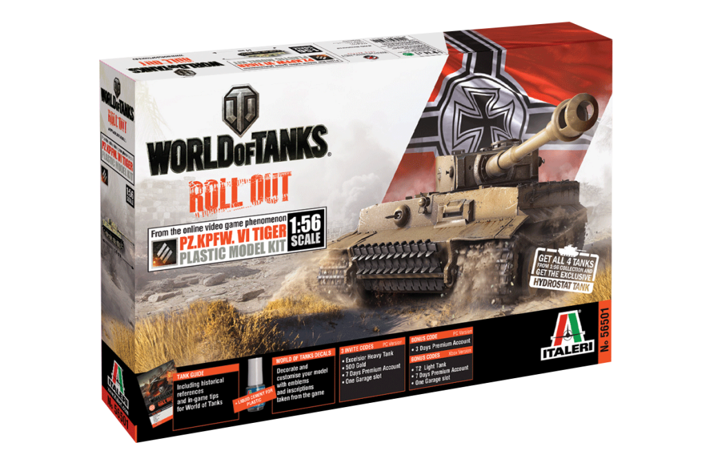 wot_italeribox_tiger
