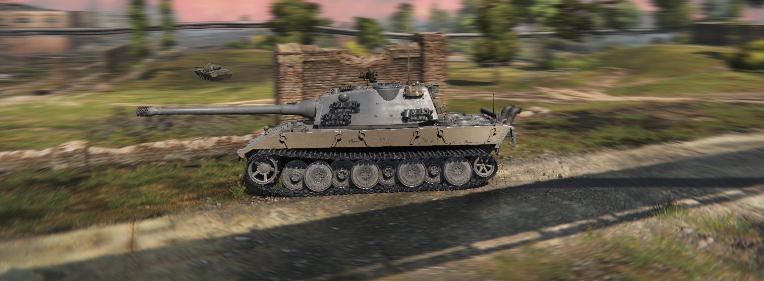 T100 Varsuk  Armed Assault Wiki  Fandom powered by Wikia