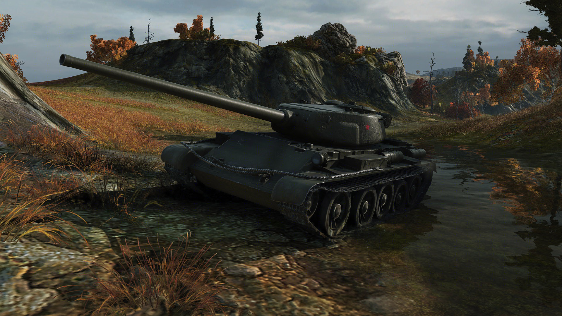 wot t 54 first prototype matchmaking Usually the guilty one is game built-in matchmaking system first tanks and upgrades recommended mods how to play advices t-34 t-34-85 kv-13 t-43 t-44 t-54 t.