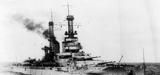 1024px-USS_Arkansas_(BB-33)_1920