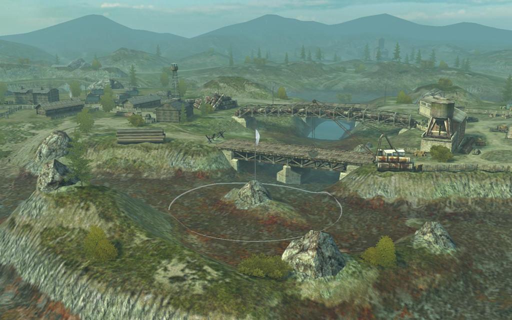 1503_wotb_devdiaries_maps-base-1