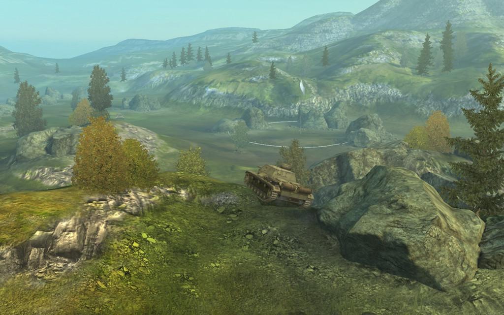 1503_wotb_devdiaries_maps-td-2