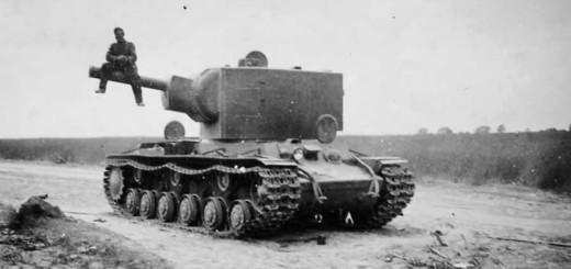 KV-2ĄĄĄĄ