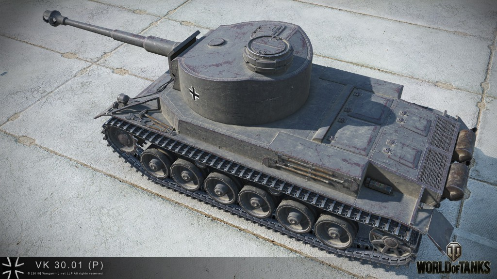 M3SSaXn0X-4