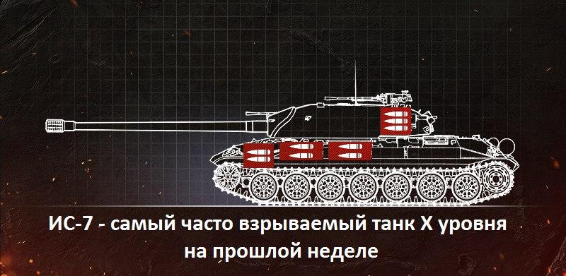 M72FAXwhH4k