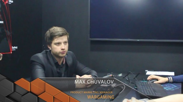 MAX-600x335