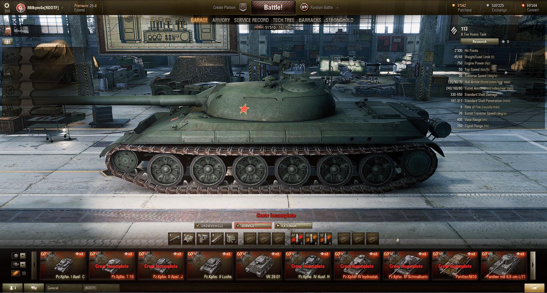bitwa morska bitwa Radzieckie automaty