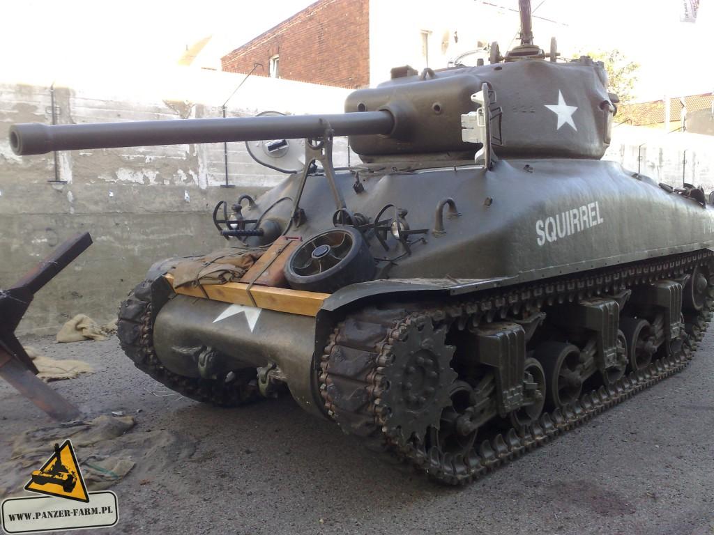 WGN_Assets_Photos_Tanks_M4-A1_Sherman