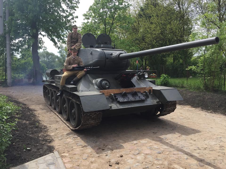 WGN_Assets_Photos_Tanks_T-34-85
