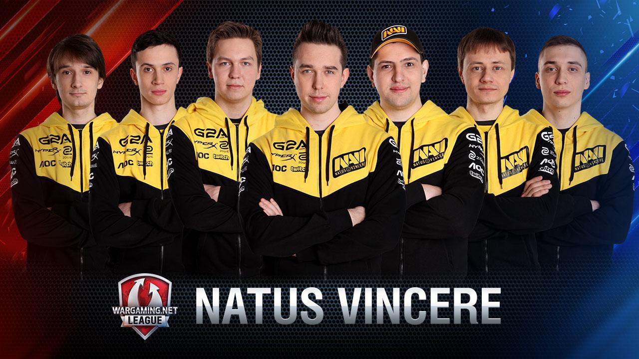 WGN_Assets_Photos_Teams_NaVi