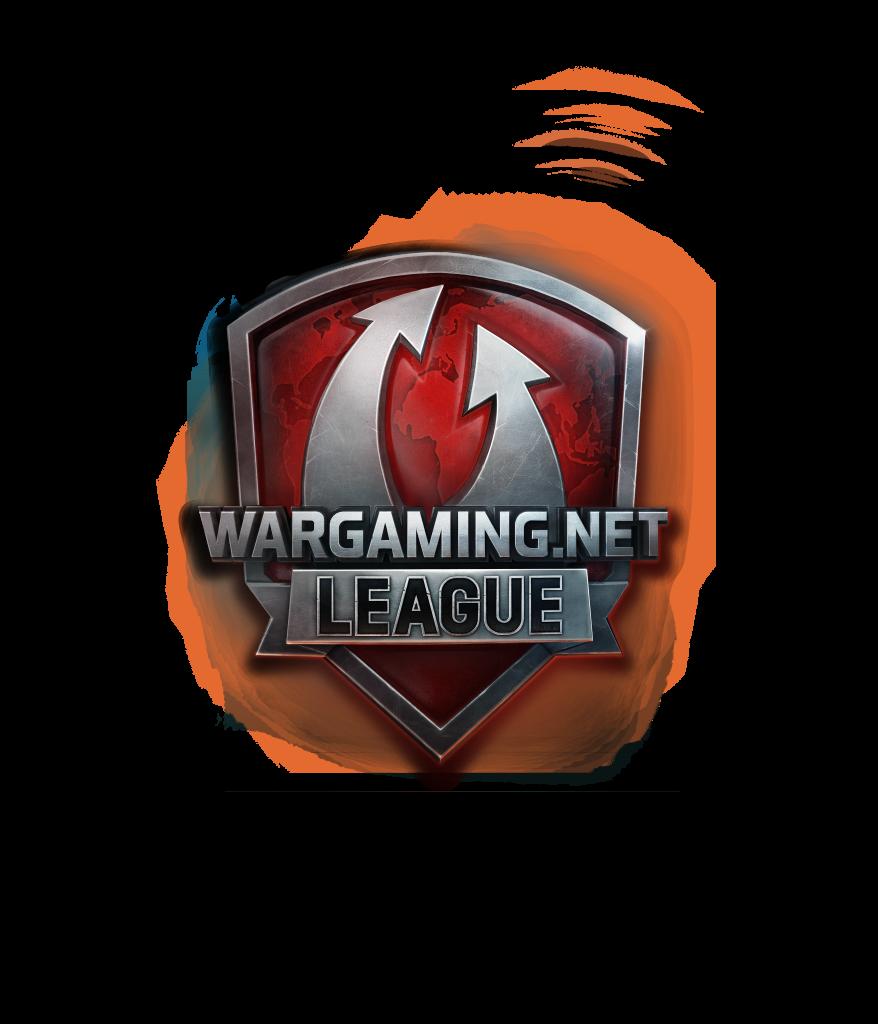 WG_eSports2014_ad_001