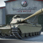 chieftain-t95_2