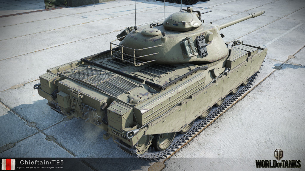 chieftain-t95_4