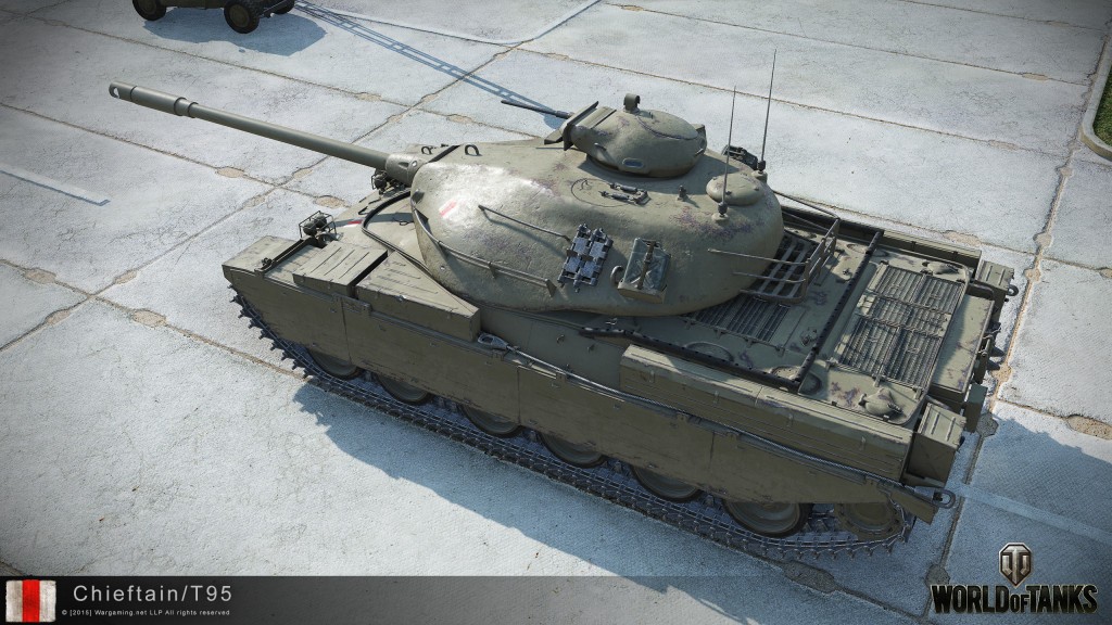 chieftain-t95_5