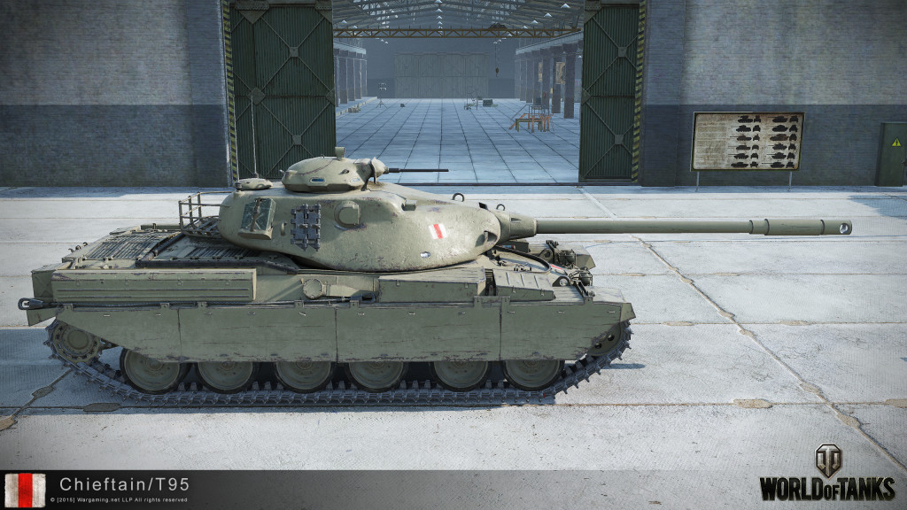chieftain-t95_6