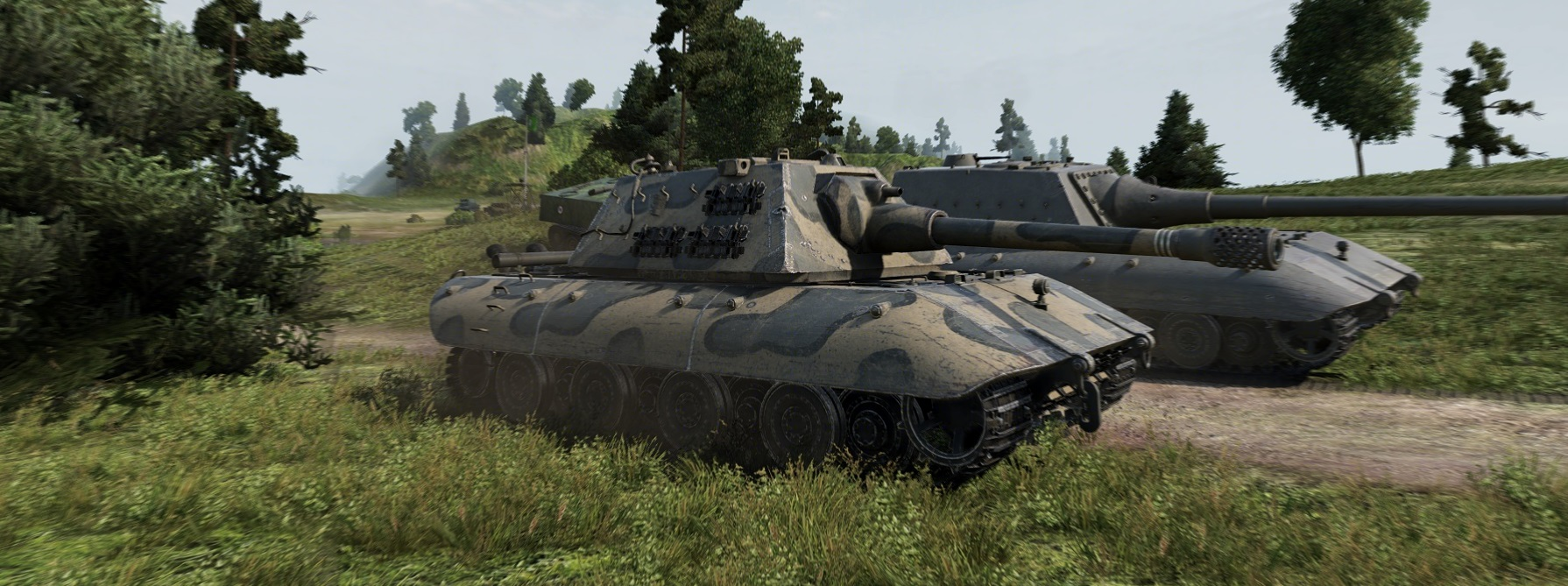 Advanced tips - World of Tanks Game Guide