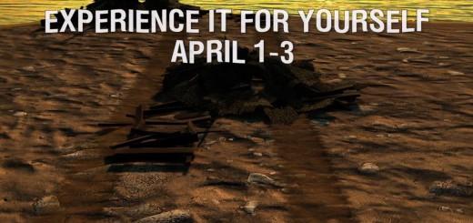 Nadchodzący event na konsole