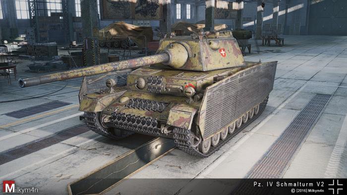 pz iv schmalturm matchmaking World of tanks für anfänger eu accountmit raritat pz iv s - 3 tier 6 premium tank: tiger 131, dicker maxx,  pzkpfw iv schmalturm - pc, rarität.