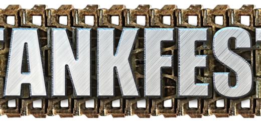 tankfest_logo
