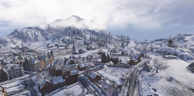 winter_04