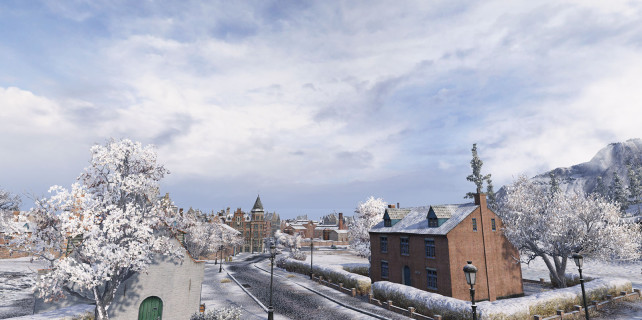 winter_06