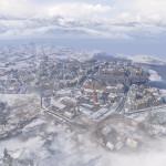winter_10_9cnlrm6
