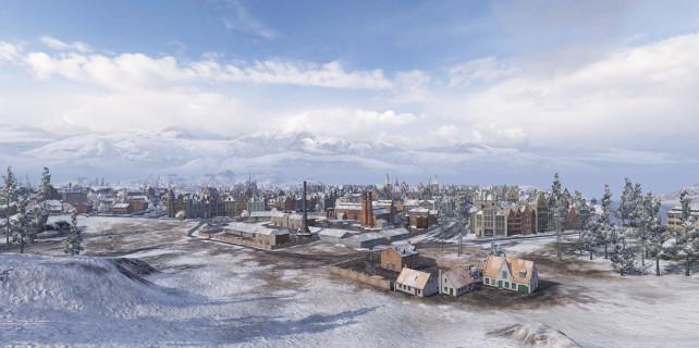 winter_12_z19wsit