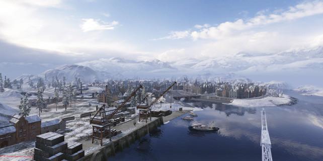 winter_20