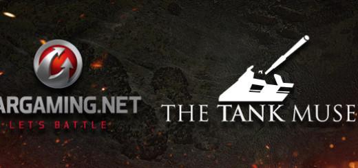 wot_banner_tankm_ali_001