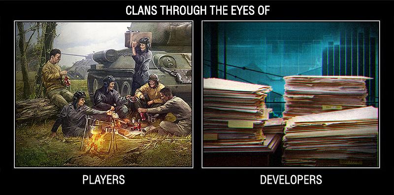 1504_wotb_dev_diaries_clans_1