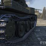 T46 (10)