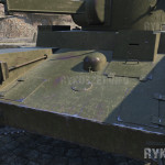 T46 (3)