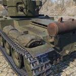 T46 (8)