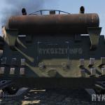 T46 (9)