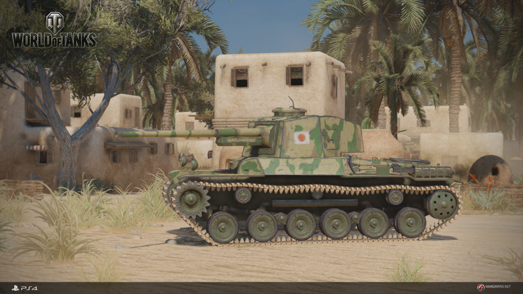 WoT_PS4_Imperial_Steel_Screen_Type3Chi-Nu