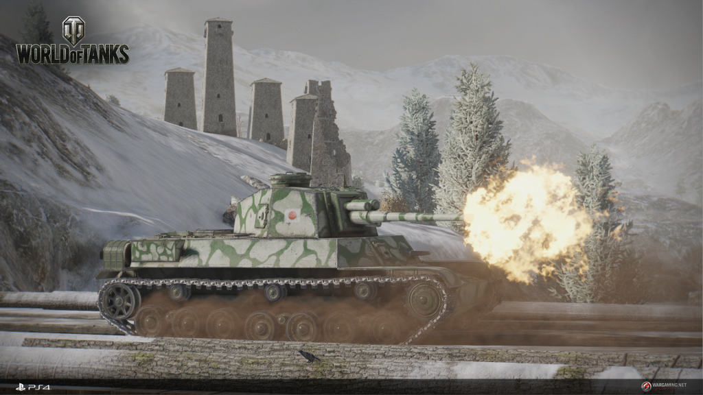 WoT_PS4_Imperial_Steel_Screen_Type4Chi-To