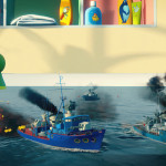 WoWS_Screens_April_Fools_Day_Image_04