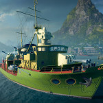 WoWS_Screens_April_Fools_Day_Image_07