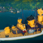 WoWS_Screens_April_Fools_Day_Image_08