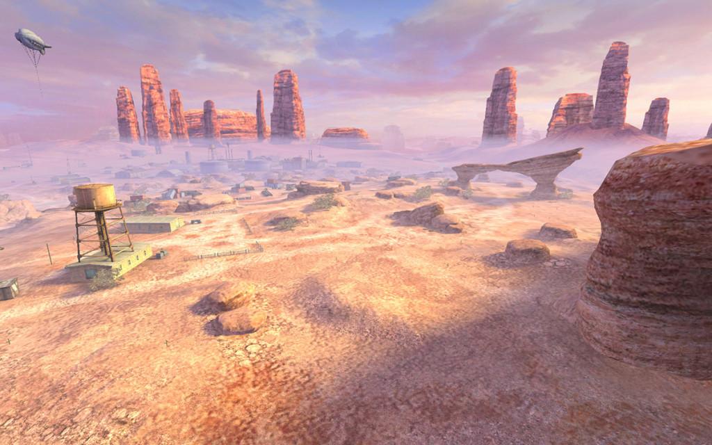 golden-valley-screen-11