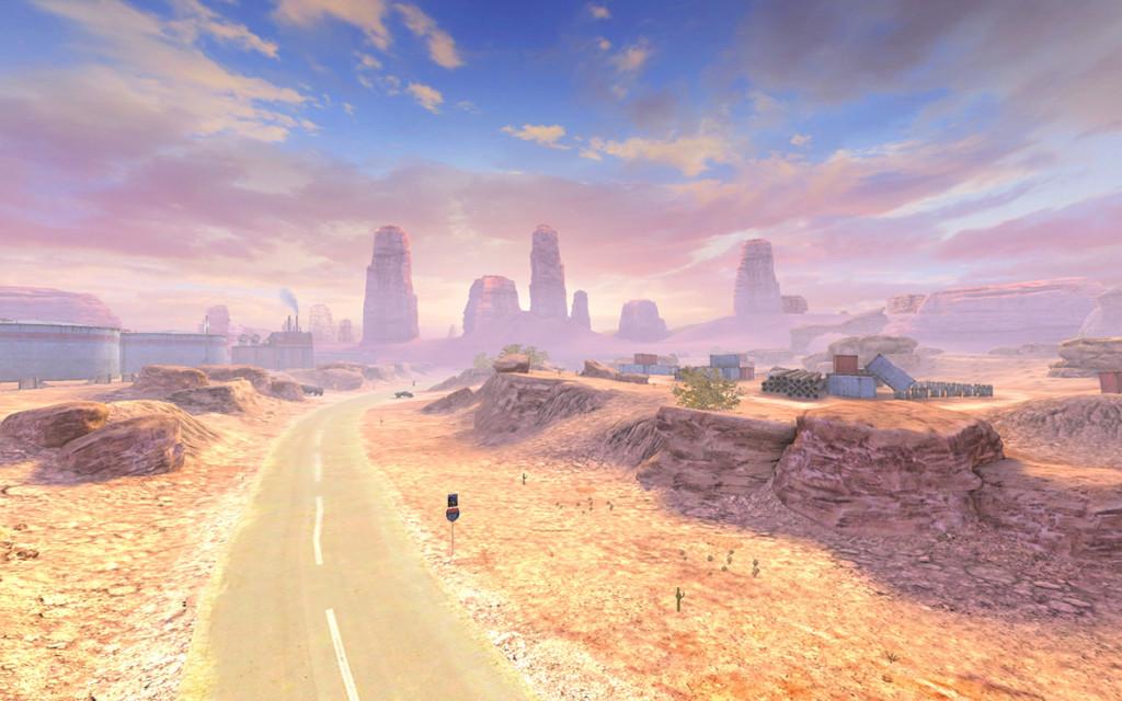 golden-valley-screen-12
