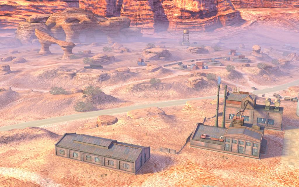 golden-valley-screen-3