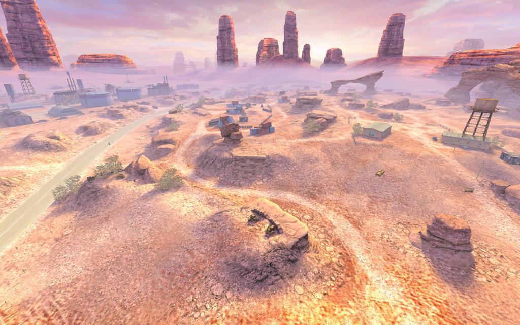 golden-valley-screen-4