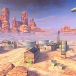 golden-valley-screen-6