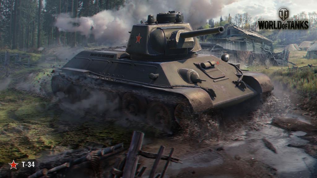 t-34_wall_1920x1080_noc_ru
