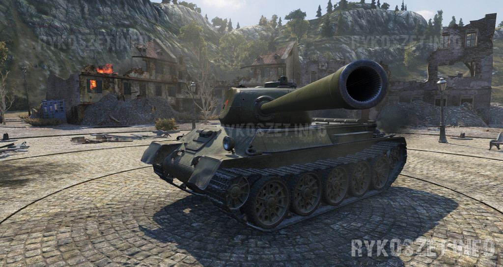 t43 (2)
