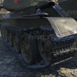 t43 (9)