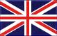 Великобритания_флаг
