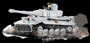 3000_model_tiger_rsz